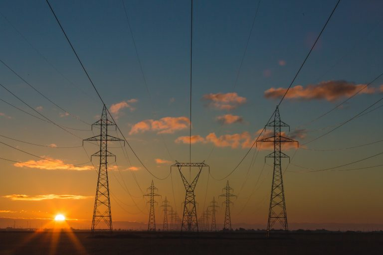Preparing for Rebound in Energy Stocks