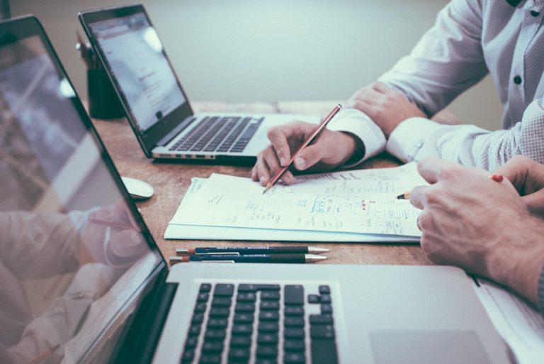 Regulating Financial Advice