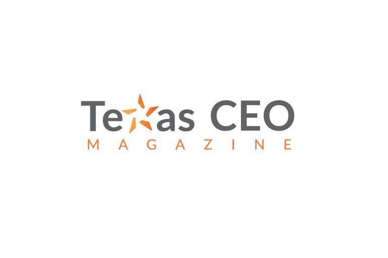 Gil Baumgarten – Texas CEO Magazine