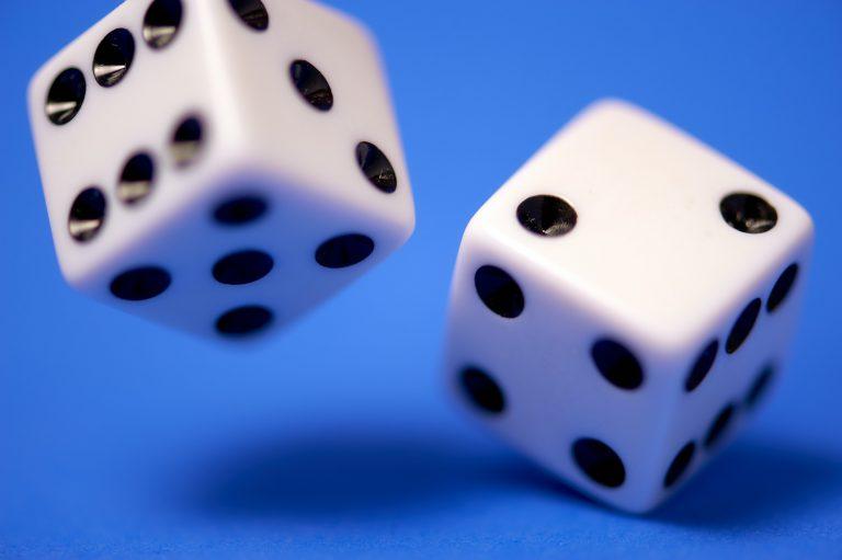 Time to De-Risk Your Portfolio?