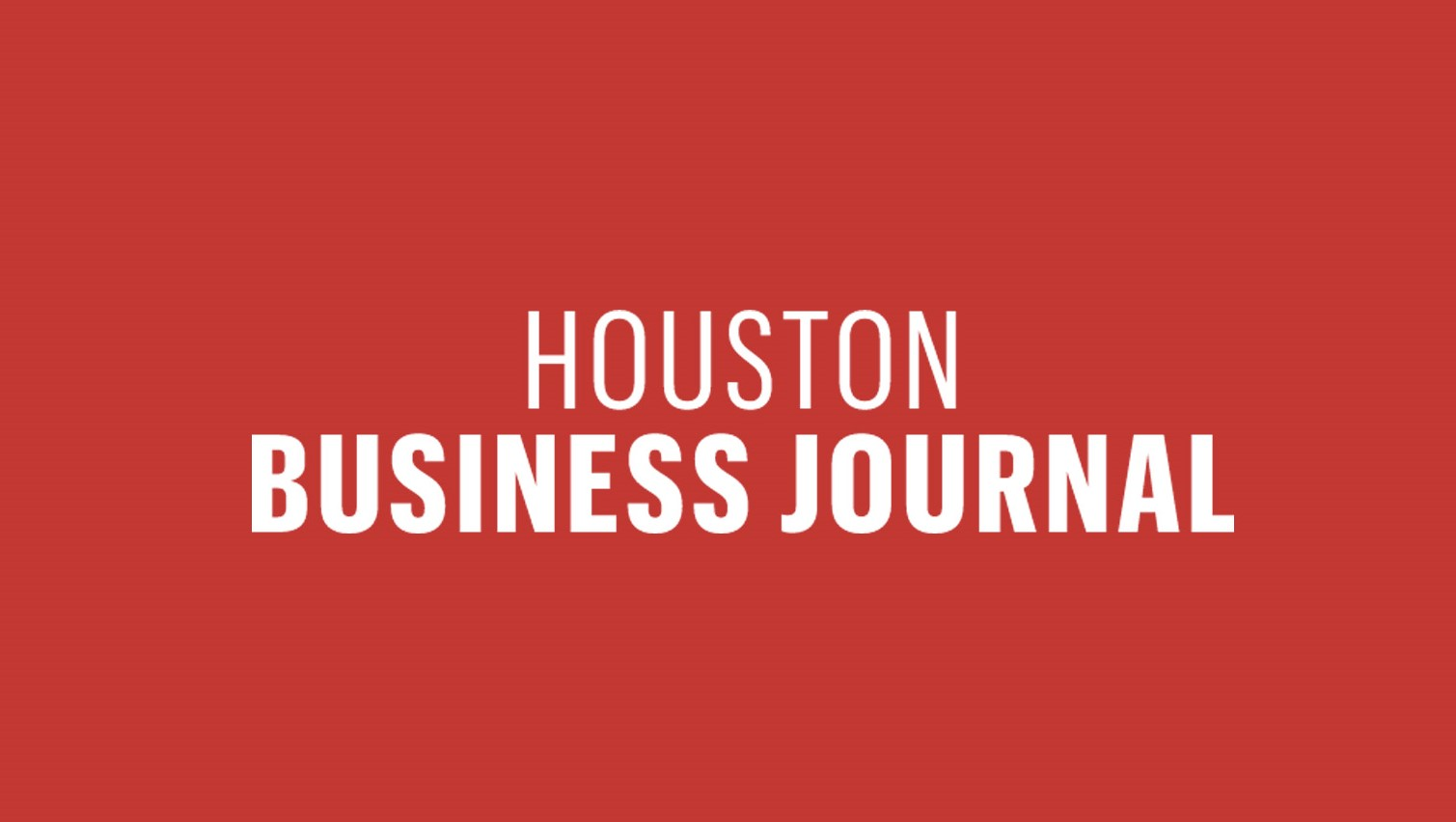 Largest Houston-Area Wealth Management Firms