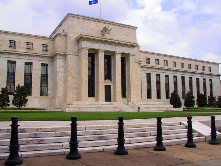 The Fed's Bait on Rates