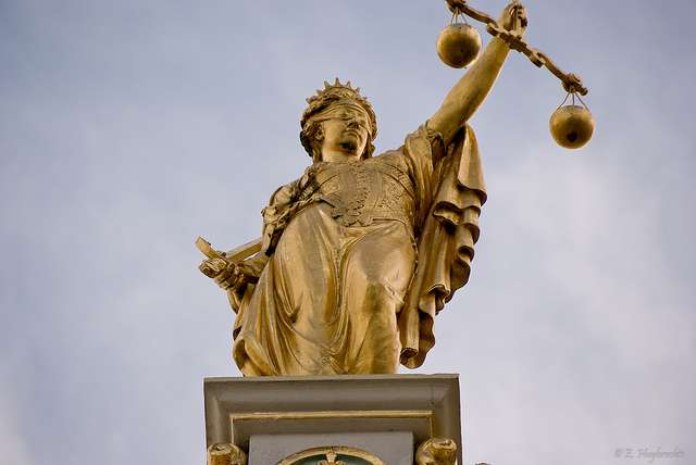 Insider Trading Court Ruling Can Help Your Portfolio