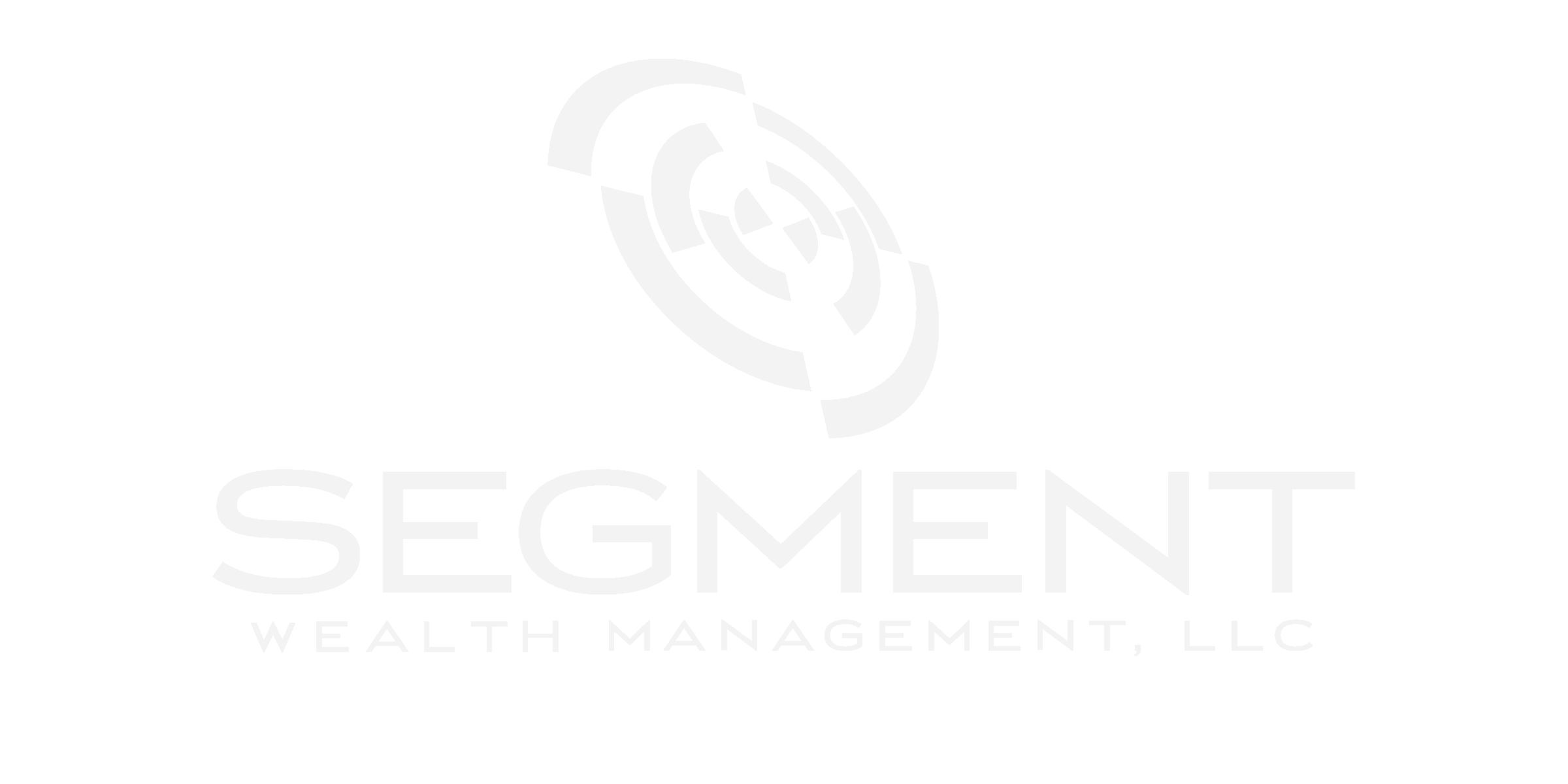 Segment WM