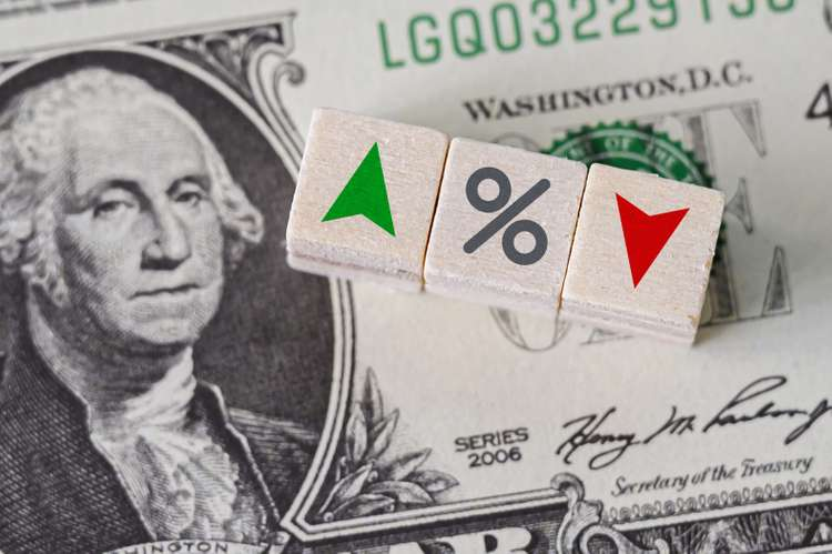 Dividend Payers' Worst Year Yet?
